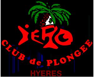 Club de plongée Iero