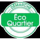 Logo Eco quartier